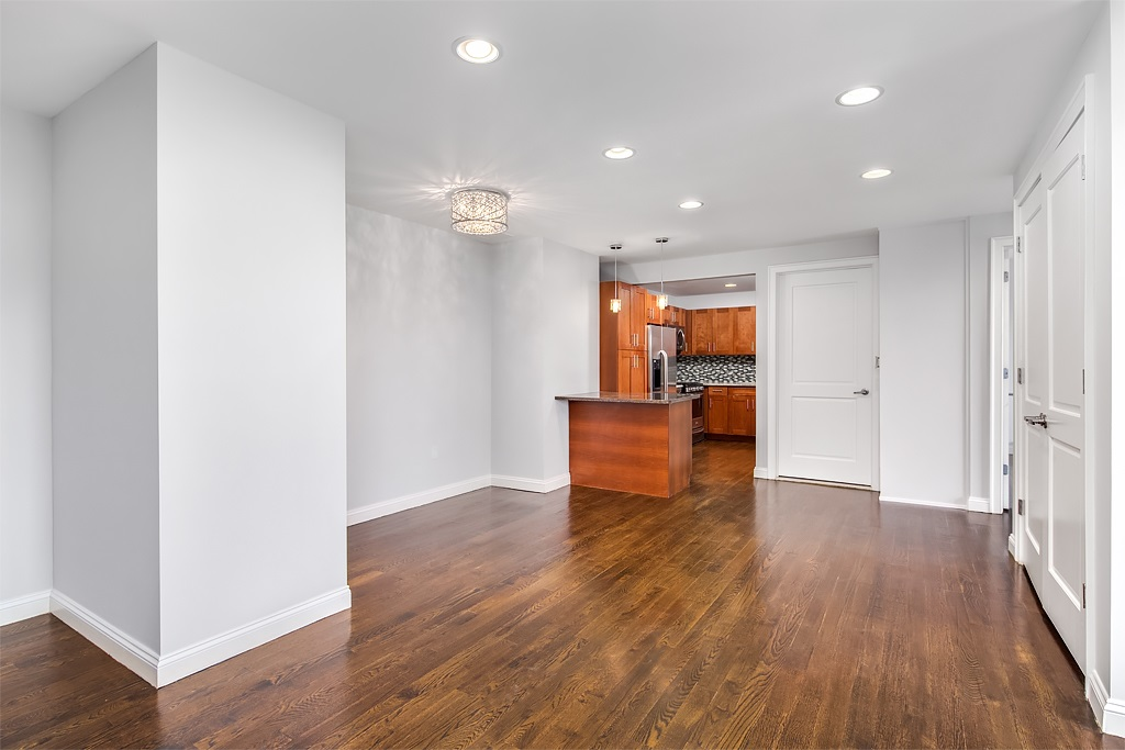 RENTED:  1138 Ocean Ave, 8G - Ditmas Park