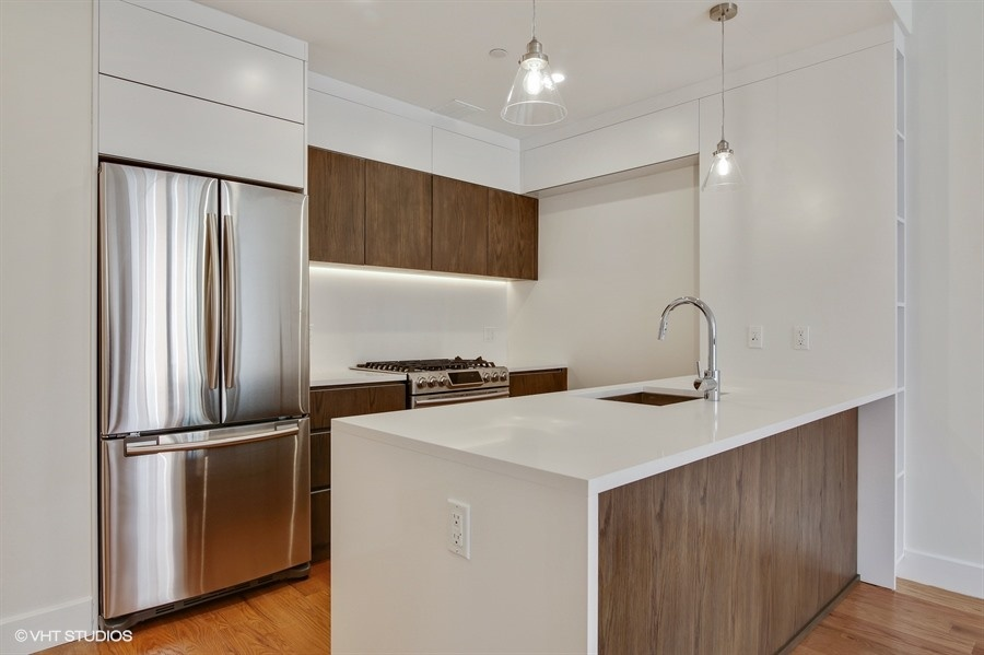 RENTED:  2100 Bedford Avenue - Lefferts Gardens / Flatbush
