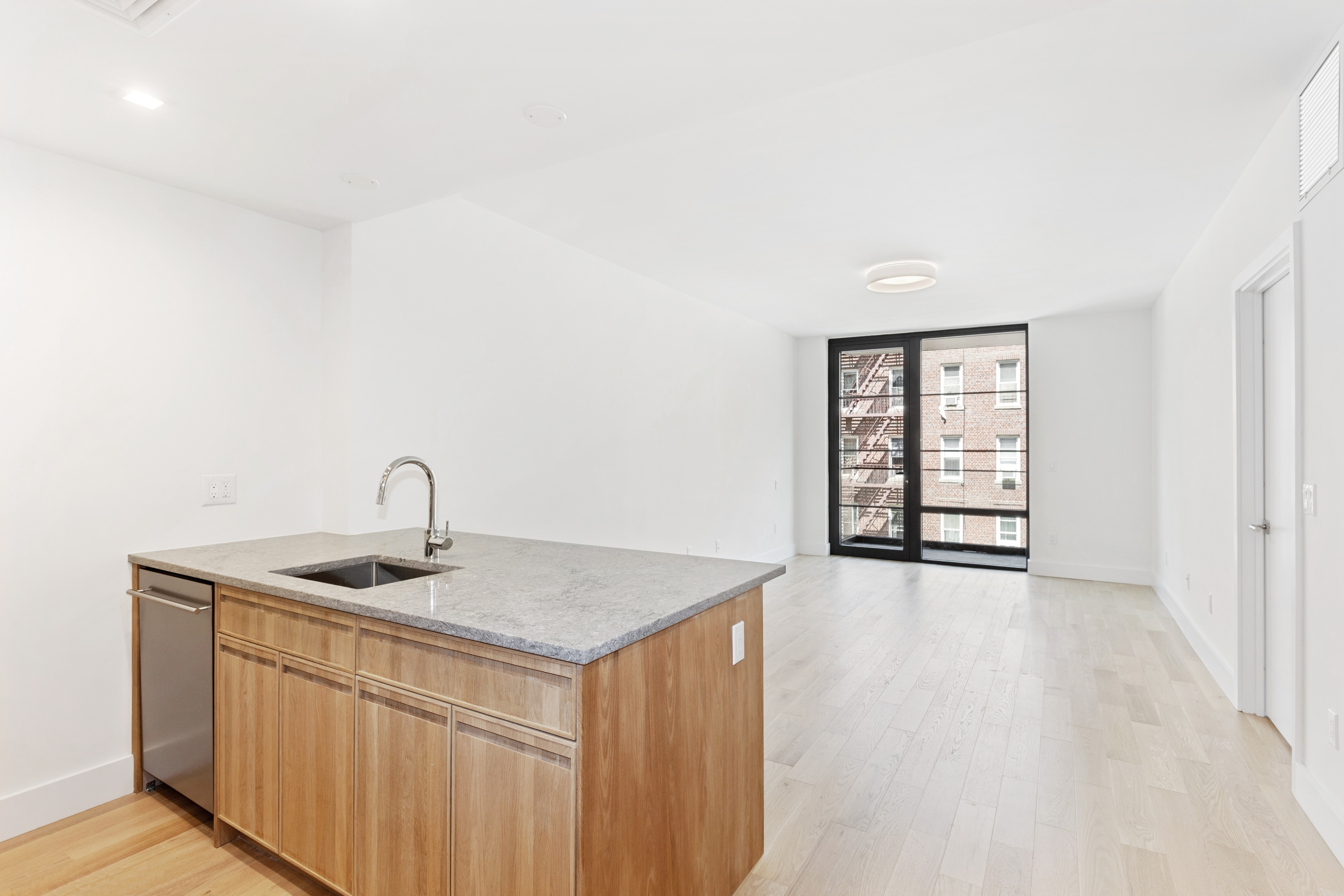 264 Webster Ave - Kensington