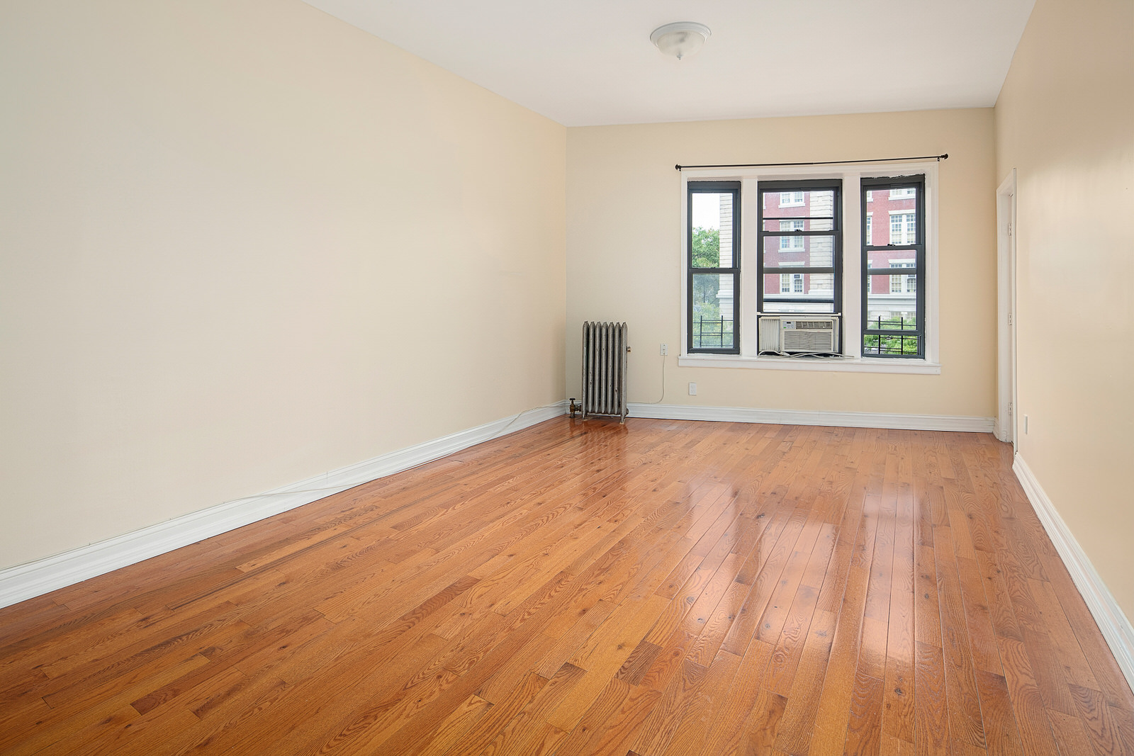 RENTED: 1312 Cortelyou Rd - Ditmas Park