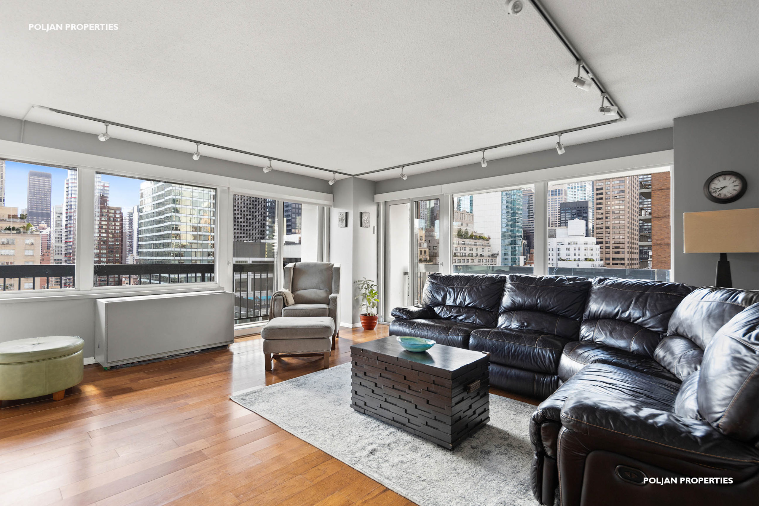 300 East 59th Street - Sutton Place